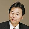 朝田隆先生