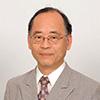板倉弘重先生