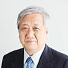 上野川修一先生