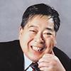 小泉武夫先生