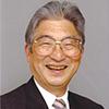 中谷矩章先生