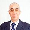 矢澤一良 先生