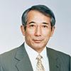 吉川敏一先生
