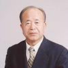 大塚貢 先生