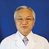 梶田雅義 先生