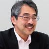稲川裕之 先生