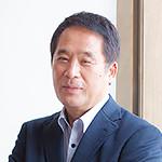 塩田清二 先生