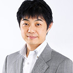 池谷裕二先生