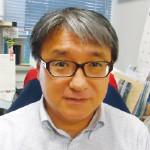 野村義宏 先生