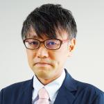 後藤 剛 先生