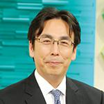 中島 淳 先生