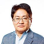 吉村 浩太郎 先生