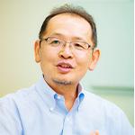 前野 隆司 先生